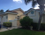 3822 SW Whispering Sound Drive, Palm City image