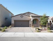 160 WALKINSHAW Avenue, Las Vegas image