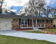 836 North COLONIAL CT, Jacksonville image