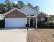 604 Needlerush Ct, Myrtle Beach image