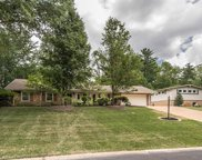826 Mary Meadows Lane, Creve Coeur image