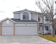 5218 East Crestone Avenue, Castle Rock image
