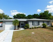 913 S Betty Lane, Clearwater image