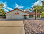 601 E Silver Creek Road, Gilbert image