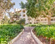 5765 Friars Rd Unit #150, Old Town image
