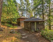 6965 Cape George Rd, Port Townsend image