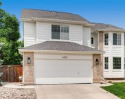 6823 Edgewood Place, Highlands Ranch image