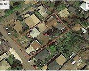 84-956 Hanalei Street, Waianae image