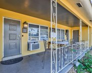 2032 NE 26th Street Unit #1-6, Wilton Manors image