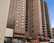 26 10th Street W Unit #[u'710'], Saint Paul image