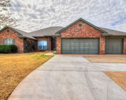 7801 Timber Creek Drive, Choctaw image