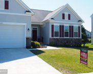 403 BARKSDALE DRIVE, Charles Town image