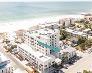 622 Mandalay Avenue Unit A, B, C, Clearwater image