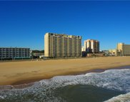 303 Atlantic Avenue Unit 307, Northeast Virginia Beach image