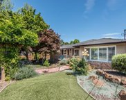 1119 Arroyo Seco Dr, Campbell image
