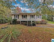 3439 Coody Rd, Trussville image