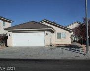 7420 Flat Rock Street, Las Vegas image