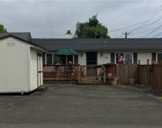 3015 24th St, Everett image