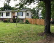 2309 BRUCETOWN ROAD, Clear Brook image