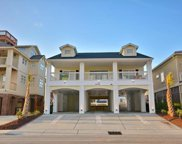 1002 S Ocean Blvd., North Myrtle Beach image