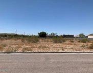 6702 W Avenida Del Sol -- Unit #3, Peoria image