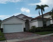 2315 Country Golf Dr, Wellington image