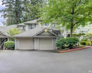 17204 123rd Place NE Unit N201, Bothell image