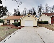 12551  Britton Wood Place, Charlotte image