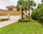 5571 Berkshire DR Unit 204, Fort Myers image