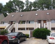 421 Cambridge Circle Unit F-2, Garden City Beach image