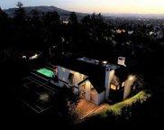 3510 Alta Vista  Avenue, Santa Rosa image