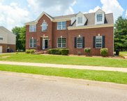 609 Rutherford Ln, Franklin image
