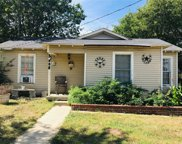 3608 Ramona Drive, Fort Worth image