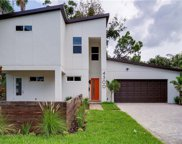 4300 Narvarez Way S, St Petersburg image