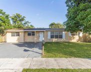 6581 Hayes St, Hollywood image
