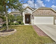 27470 Camino Tower, Boerne image