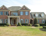 24 Colonel Winstead Dr, Brentwood image