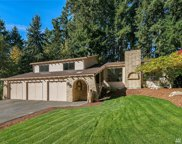 20912 28th Ave SE, Bothell image