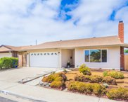 1186 Thermal Ave, Otay Mesa image