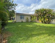 2401 Sw 45th Ave, Fort Lauderdale image
