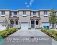 21414 NW 13th Pl Unit 21414, Miami Gardens image