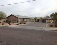 7553 N 21st Avenue, Phoenix image