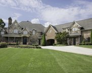 5759 Legends Club Cir, Braselton image