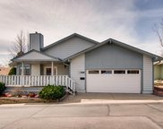 19 Carla Way, Broomfield image