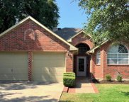 4809 Buckskin Drive, Fort Worth image