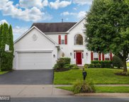 11 INDIAN GRASS COURT, Germantown image