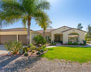 3132 Knottwood Way, Fallbrook image