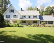 220 LEITCH ROAD, Tracys Landing image