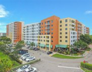 2775 Ne 187th St Unit #225, Aventura image