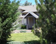 4 Lake Shore North Dr, Oroville image